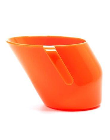 Bickiepegs - Kubeczek Doidy Cup - oranż