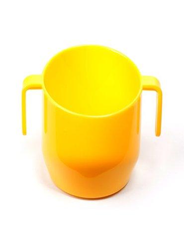 Bickiepegs - Kubeczek Doidy Cup - słoneczny