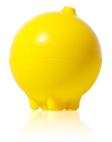 Moluk - Plui żółte