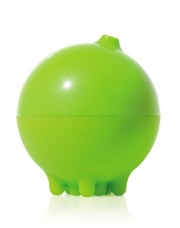 Moluk - Plui zielone