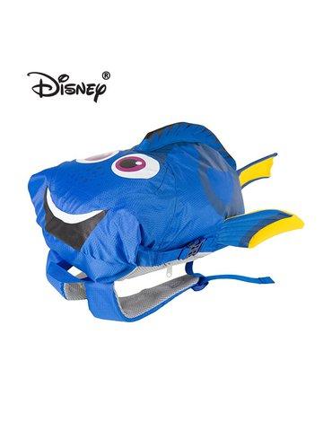 Plecak LittleLife SwimPak 3+  Dory