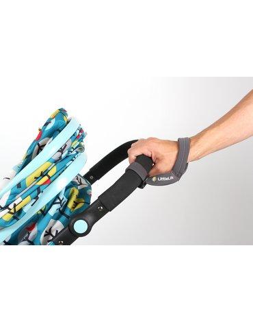 Pasek bezpieczeństwa do wózków LittleLife - Buggy Strap