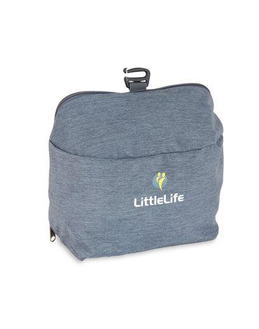 Torba na bagaż do nosidełka LittleLife Ranger Premium