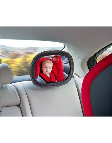 Lusterko LittleLife do obserwacji dziecka w samochodzie