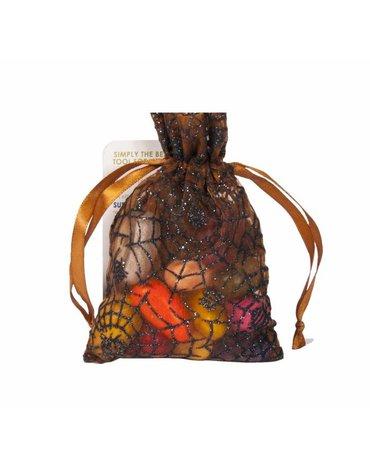 Kredki Crayon Rocks HALLOWEEN bag - 20 kredek