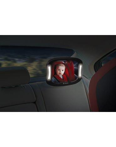 Lusterko z podświetleniem do obserwacji dziecka LittleLife