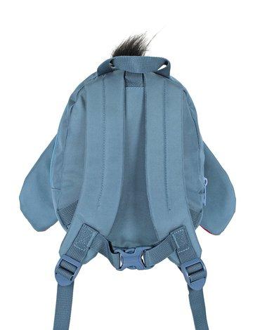 Plecaczek LittleLife Disney - Kłapouchy