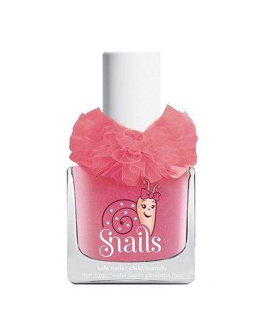 Lakier do paznokci dla dzieci Snails - Ballerine