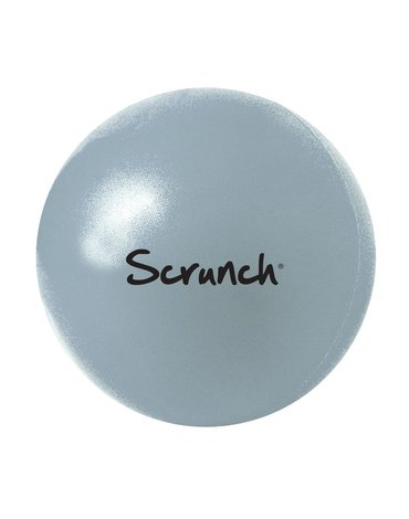 Funkit world - Piłka Scrunch - Błękitny