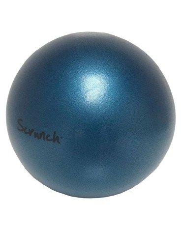 Funkit world - Piłka Scrunch - Ciemny niebieski