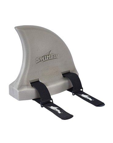Płetwa SwimFin - Warm Gray