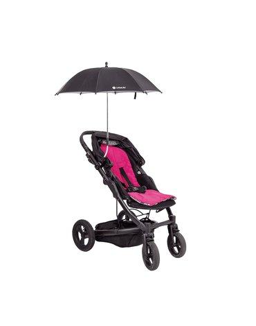 Parasolka do wózka LittleLife