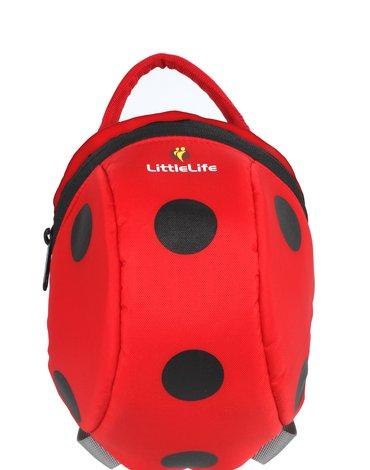 Plecaczek LittleLife Animal Pack Biedronka