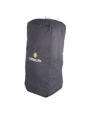 Torba transportowa do nosidełka LittleLife