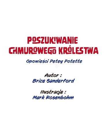 Książeczka i Zabawka, 2w1, zielony, Potette Plus