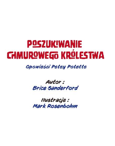 Książeczka i Zabawka, 2w1, niebieski, Potette Plus