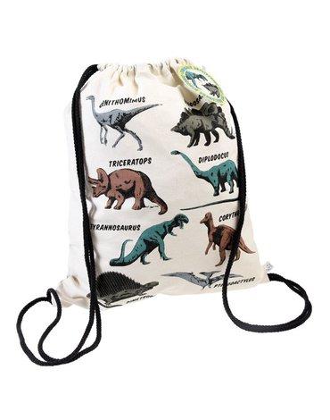 Worek-plecak, Dinozaury, Rex London