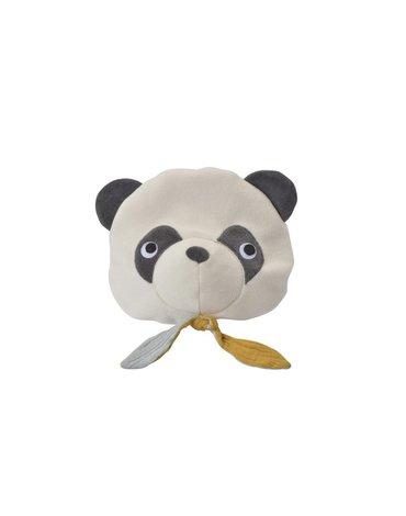Poduszeczka rozgrzewająca/chłodząca, Panda, Kikadu