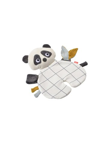 Przytulanka, Panda, Kikadu