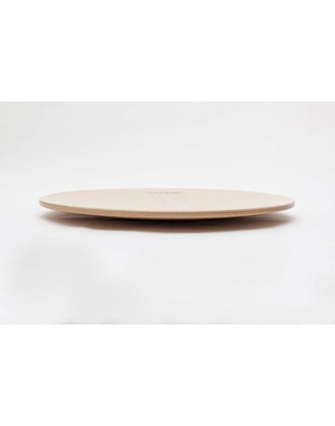 Deska do balansowania 360 bez filcu, Wobbel