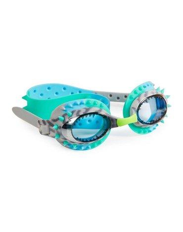 Okulary do pływania, Dinozaur, Bling2O