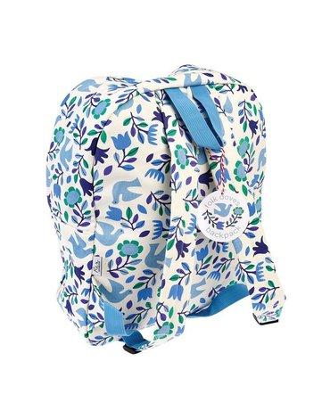 Plecak, duży, Gołębie, Rex London