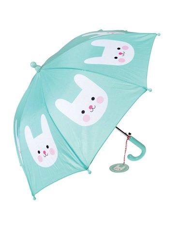 Parasol dla dziecka, Króliczek Bonnie, Rex London