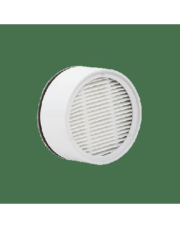 Wymienny filtry do oczyszczacza powietrza Püre, bblüv
