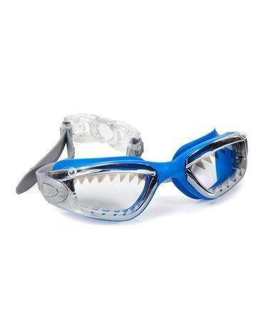 Okulary do pływania, Szczęki Rekina, Bling2O
