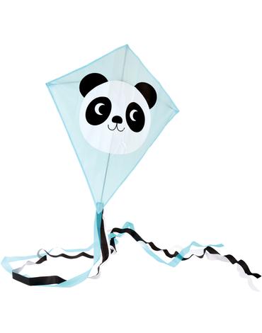 Latawiec, Panda Miko, Rex London