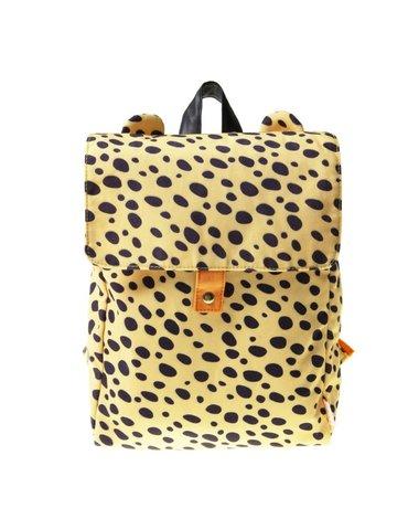 Rockahula Kids - plecak Gepard