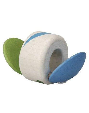 Drewniany Klaszczący roller, Plan Toys®