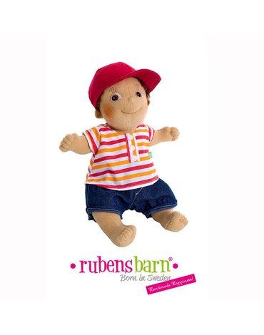 Rubens Barn® - Rubens Barn Kids Tim