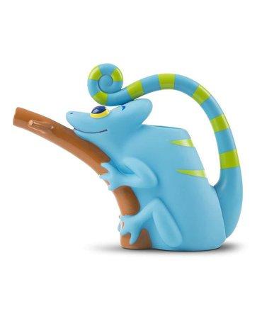 Melissa&Doug® - Konewka Kameleon, MD16725
