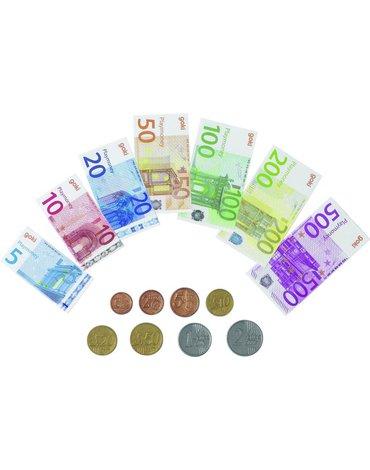 Goki® - Papierowe pieniądze, Goki