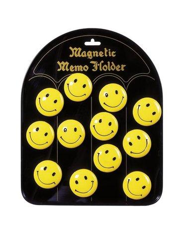 Goki® - Magnes Smile (1 szt), Goki
