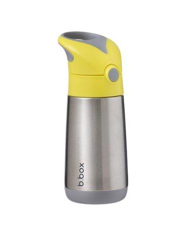 b.box Bidon termiczny 350 ml, Lemon Sherbet,