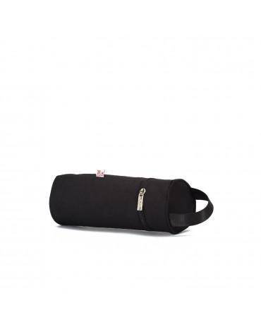 My Bag's Termiczny pokrowiec na butelkę Eco Black