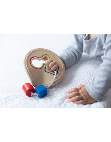 Mój pierwszy sorter, Plan Toys®