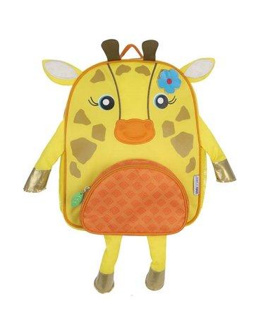 Zoocchini Plecak Żyrafa Jamie Zoo1205