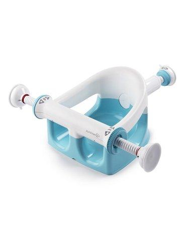 Summer Infant - Summer Siedzisko do Wanny My Bath Set