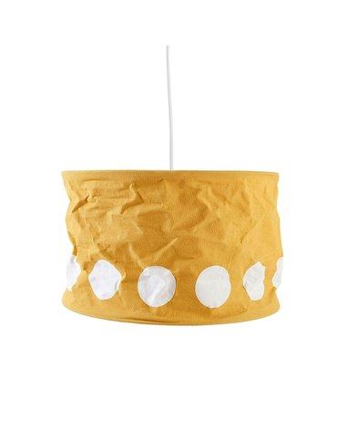 Kids Concept Abażur do Lampy Wiszącej Yell