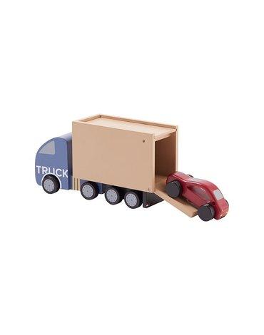 Kids Concept Aiden Samochód Ciężarowy