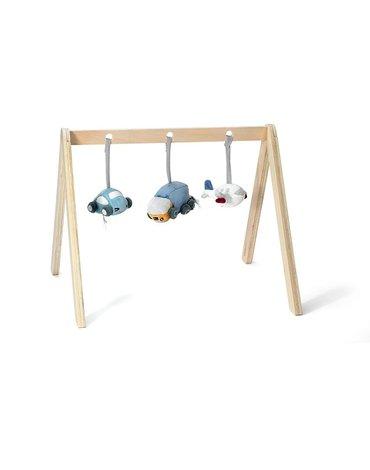 Kids Concept Pałąk Drewniany