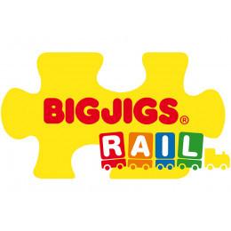 BigjigsRail