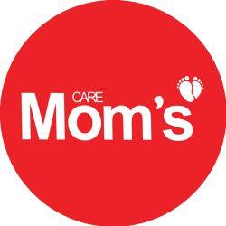 Mom'sCare
