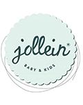 Jollein - Baby & Kids